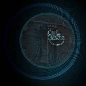 Col Du Tourmalet Remixes