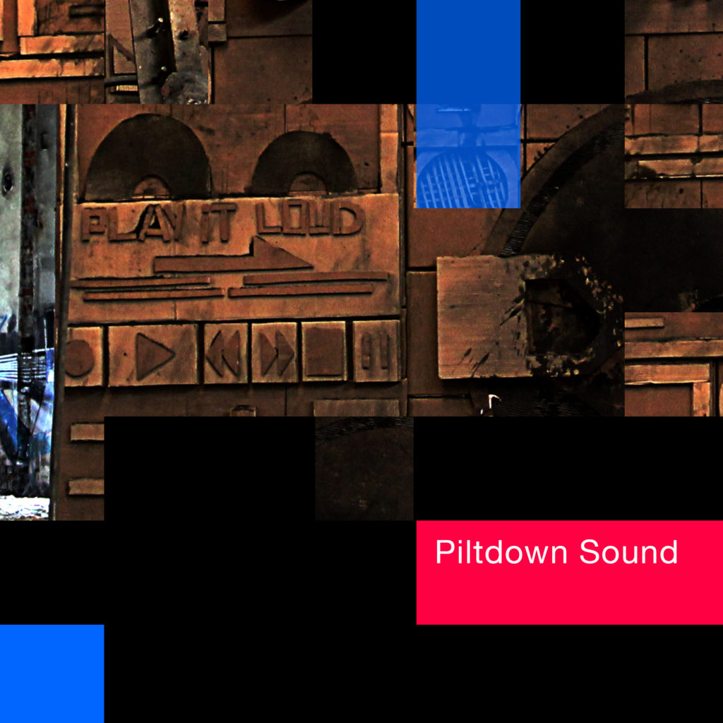 PEL012-Piltdown-Sound-Brixton-Briefcase