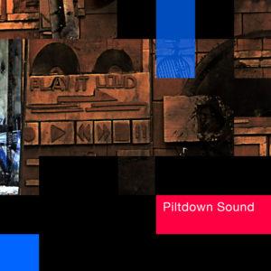 Piltdown Sound.Brixton Briefcase