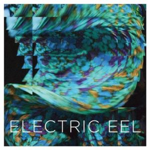 Cyanwave.Electric Eel
